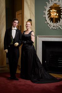Victorian Ball 2017 (31)