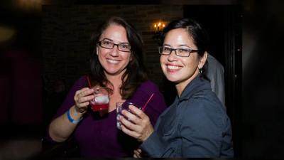 Marketing Partners July 2012