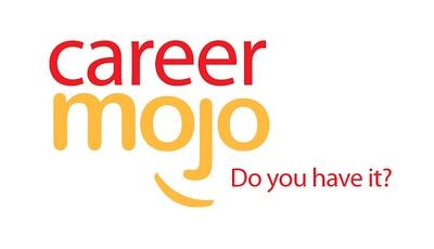Career Mojo Headshots 4.29.09