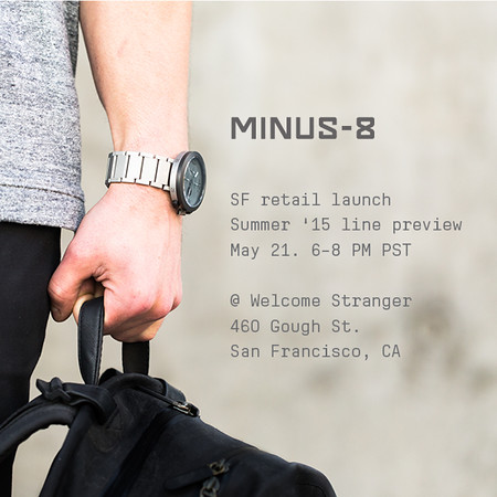 minus-8-sf-retail-launch