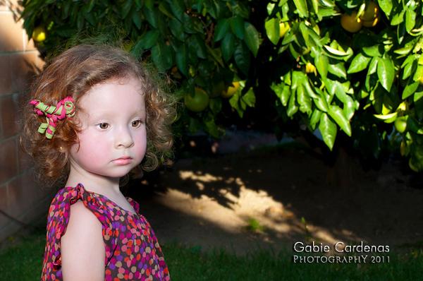 20111002 0002 Olivia6 doll em