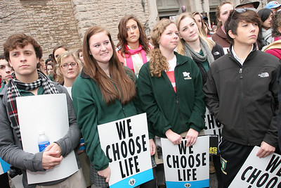 March For Life 029