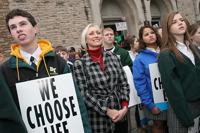 March For Life 026