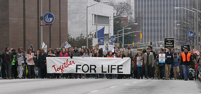 March For Life 043A