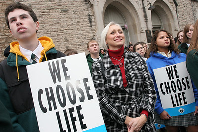 March For Life 024