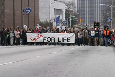 March For Life 043