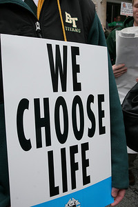 March For Life 023