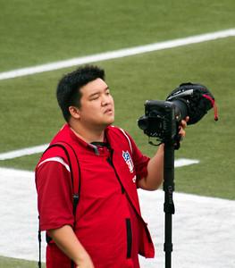 photographer013011