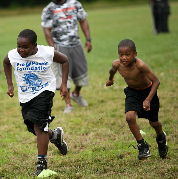propower_football_camp_2011-0131