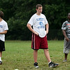 propower_football_camp_2011-0143