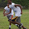 propower_football_camp_2011-6432