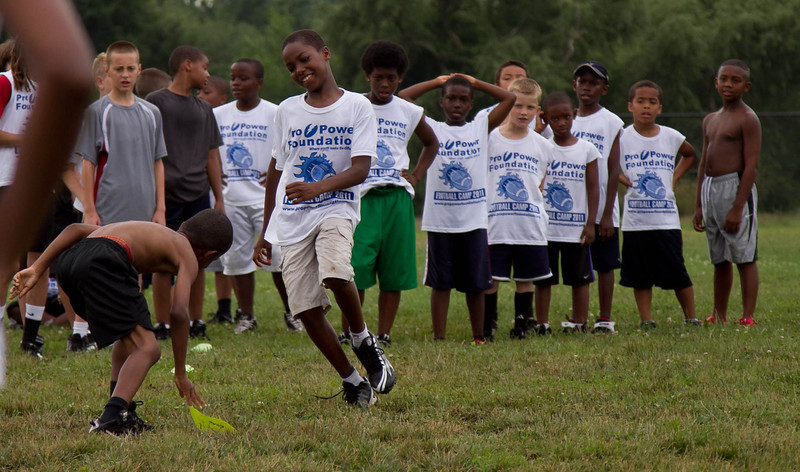 propower_football_camp_2011-6397