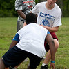 propower_football_camp_2011-0146