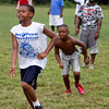 propower_football_camp_2011-6412