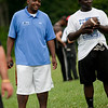 propower_football_camp_2011-0136