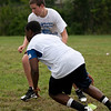 propower_football_camp_2011-0145