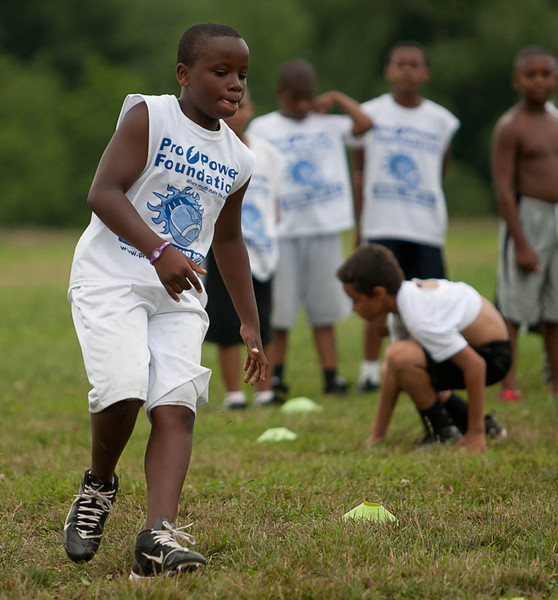 propower_football_camp_2011-0125