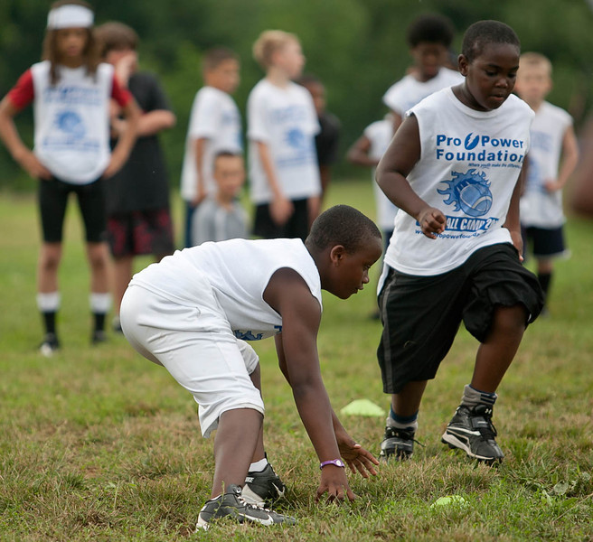propower_football_camp_2011-0121