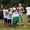 propower_football_camp_2011-6422