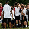 propower_football_camp_2011-0138