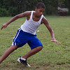propower_football_camp_2011-6429