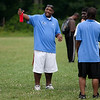 propower_football_camp_2011-0132