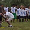 propower_football_camp_2011-6398