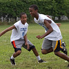 propower_football_camp_2011-6431