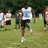 propower_football_camp_2011-0152