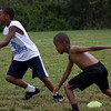 propower_football_camp_2011-6420