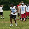 propower_football_camp_2011-0151