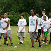 propower_football_camp_2011-0149