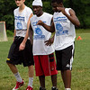 propower_football_camp_2011-6425