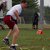 propower_football_camp_2011-6401