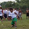 propower_football_camp_2011-6402