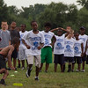 propower_football_camp_2011-6396