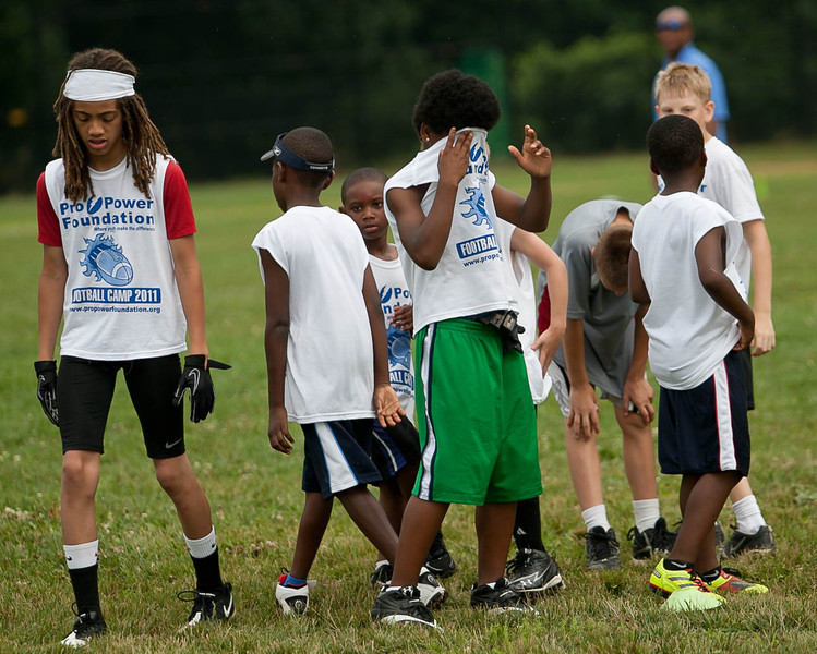 propower_football_camp_2011-0133