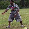 propower_football_camp_2011-6427