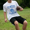 propower_football_camp_2011-0147