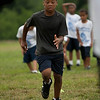 propower_football_camp_2011-0124