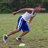 propower_football_camp_2011-6430