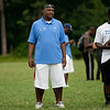 propower_football_camp_2011-0137