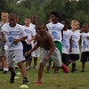 propower_football_camp_2011-6392