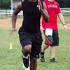 propower_football_camp_2011-6388