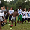 propower_football_camp_2011-6391