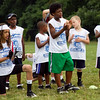 propower_football_camp_2011-6414