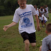 propower_football_camp_2011-6408