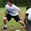propower_football_camp_2011-0148