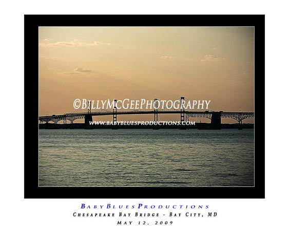 Chesapeake Bay 01