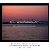 Chesapeake Bay 07
